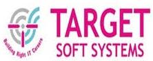 Target Soft System